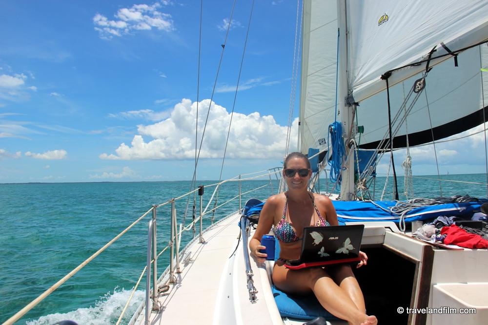 digital-nomad-bahamas