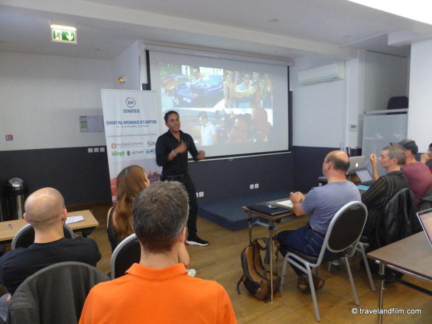 digital-nomad-starter-paris-conference