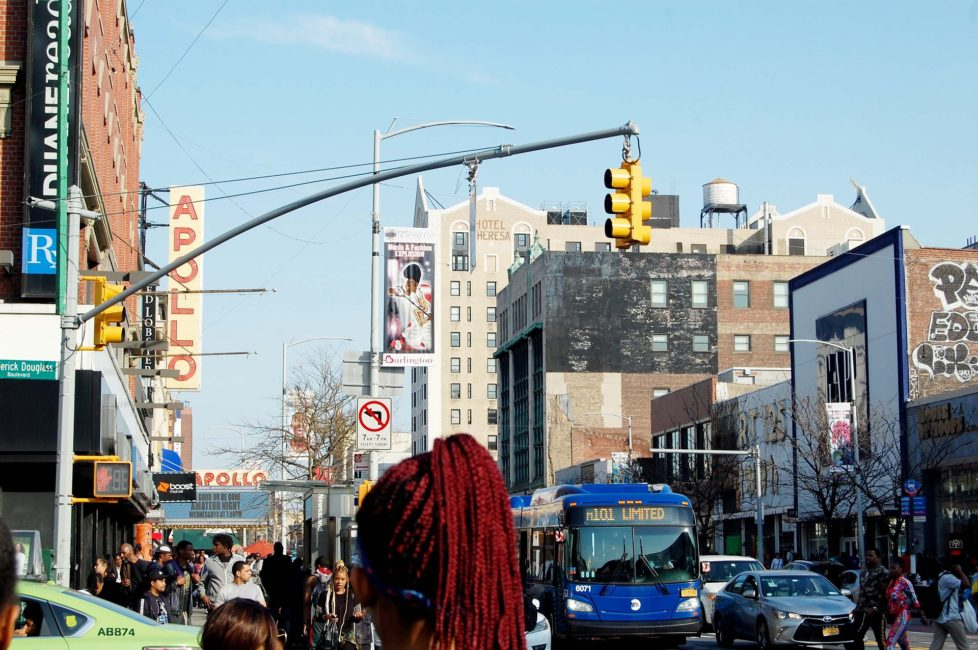 harlem-new-york-city-usa