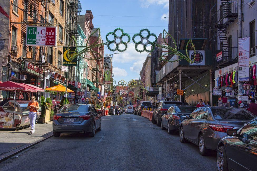 little-italy-new-york-city