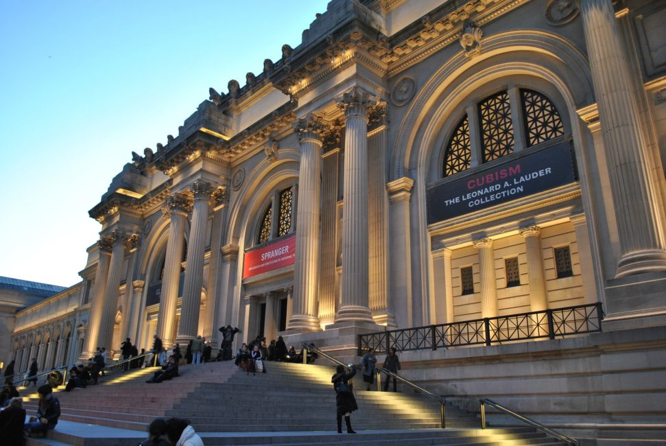 metropolitan-museum-of-art-new-york-city