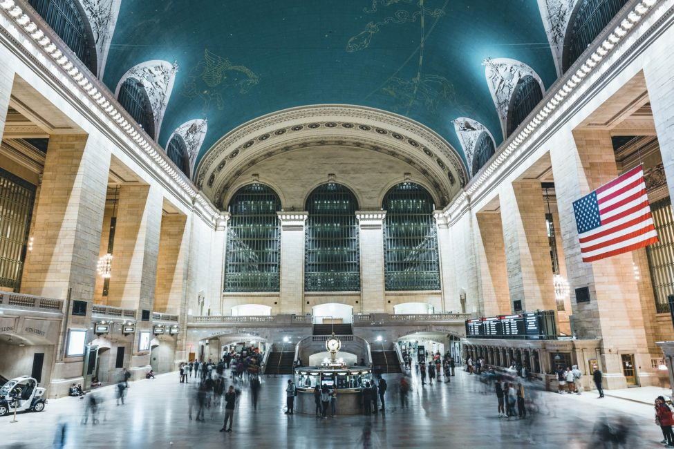 new-york-city-grand-central-terminal