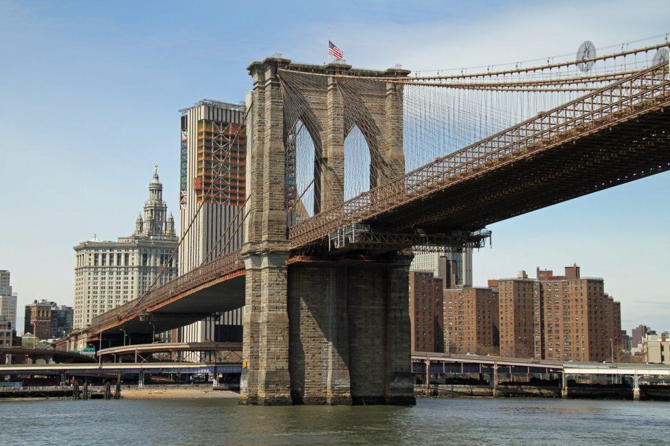 pont-brooklyn-visiter-new-york