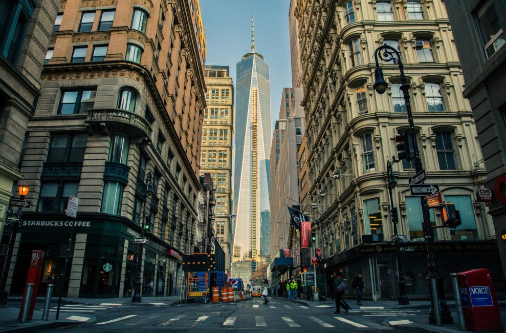 world-trade-center-new-york-city