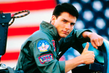 top-gun-film
