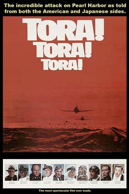 tora-tora-tora-affiche