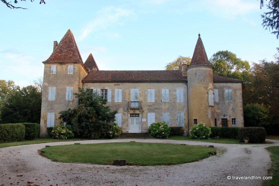 chateau-castelmore-dartagnan-lupiac-gers