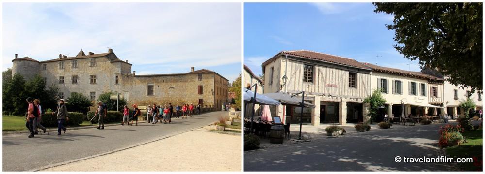 fources-village-circulaire-chemin-de-compostelle
