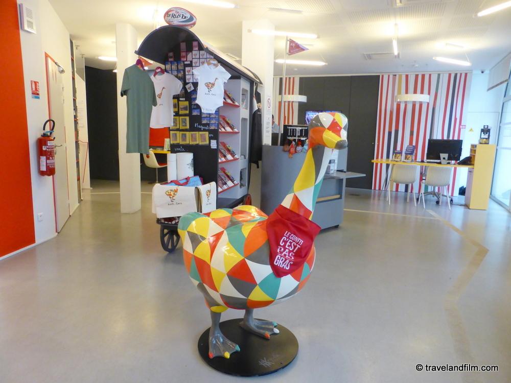 gers-le-confit-est-pas-gras-office-tourisme-auch