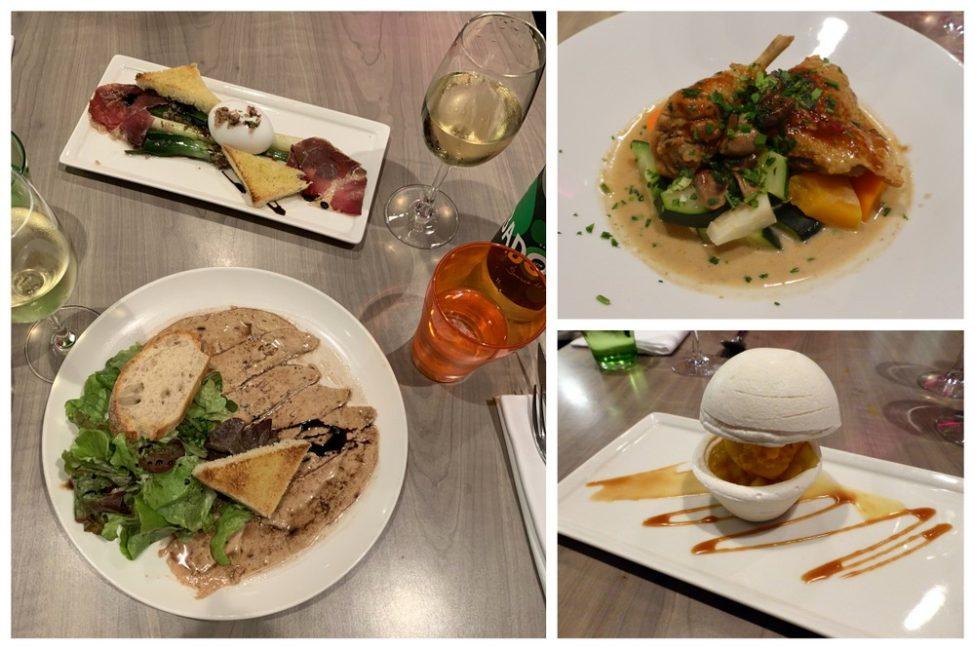 hotel-de-france-restaurant-gers-auch