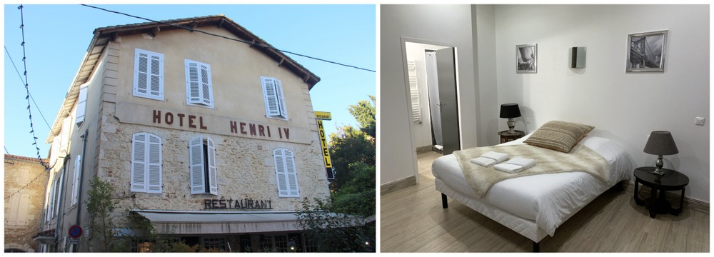 hotel-henri-IV-eauze-gers