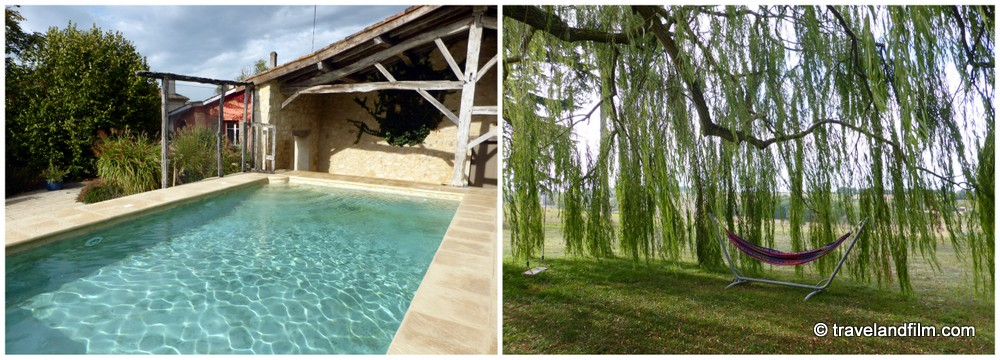 maison-hotes-agape-du-gers-piscine