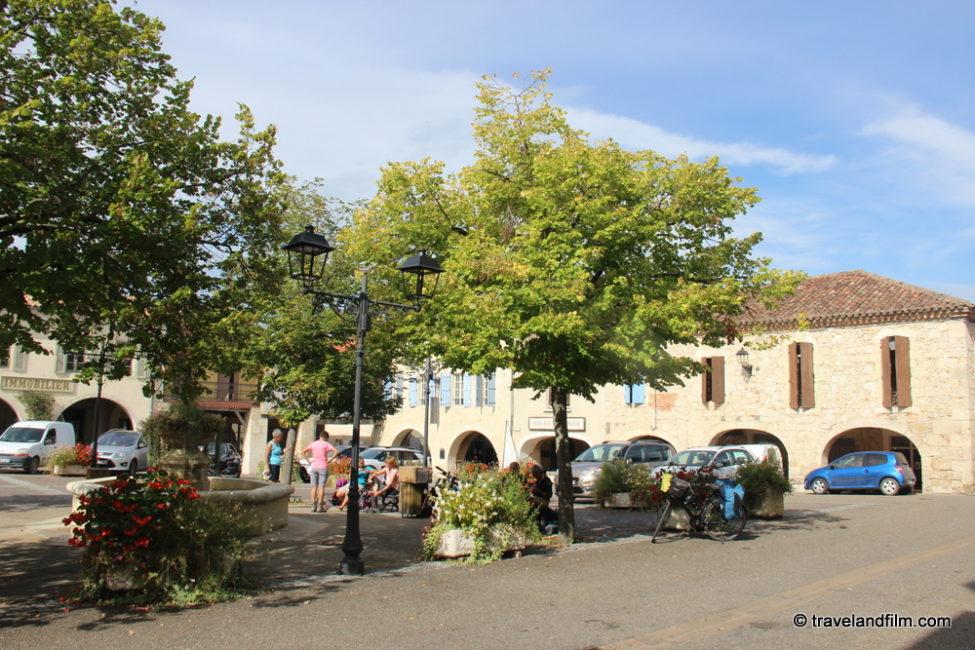montreal-du-gers-bastide-compostelle