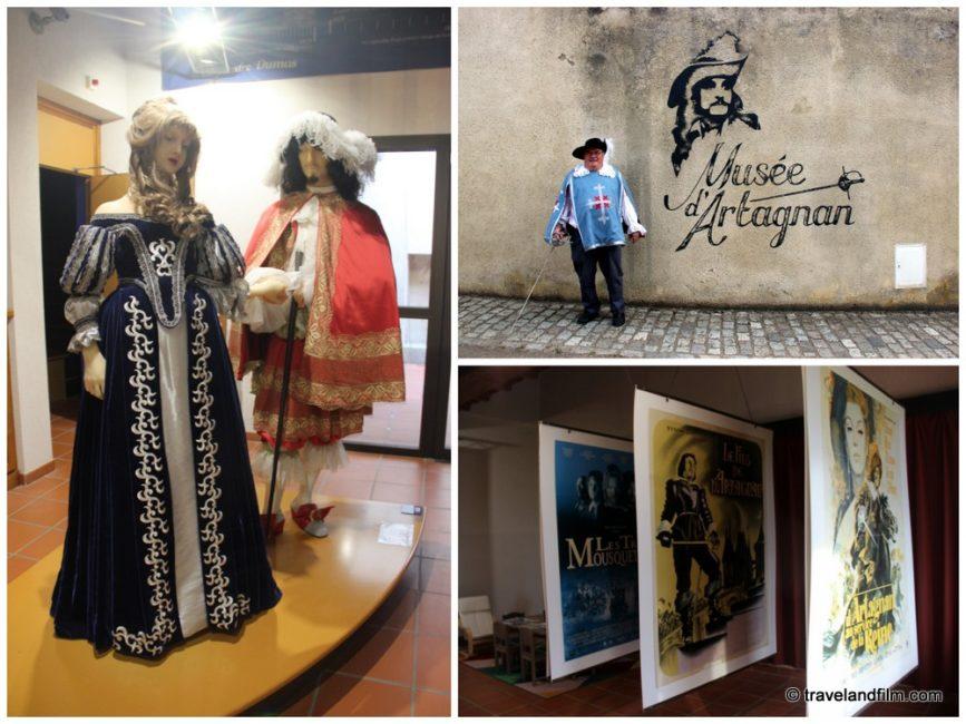 musee-dartagnan