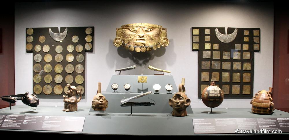 musee-des-ameriques-auch