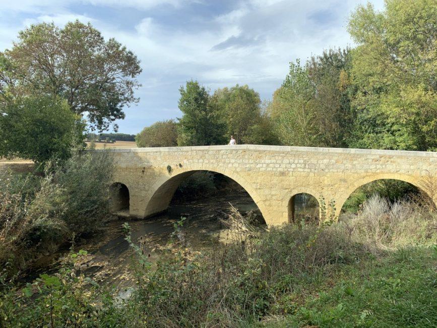 pont-de-lartigues-unesco-gers-chemin-de-compostelle