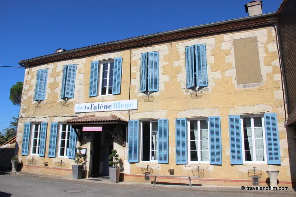 restaurant-gers-la-falene-bleue-lannepax