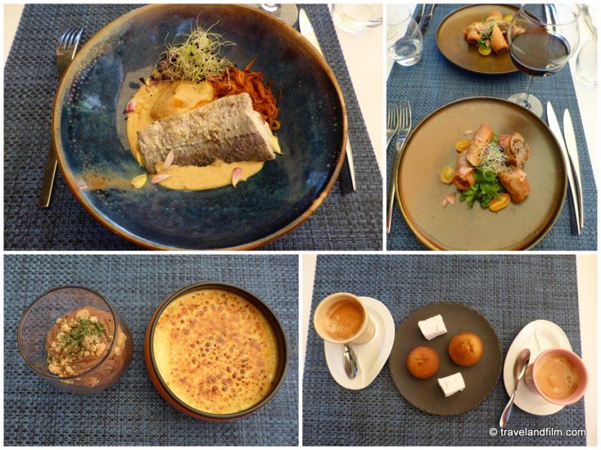 restaurant-la-falene-bleue-lannepax-gers