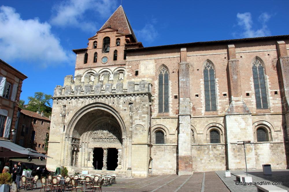abbaye-moissac-tarn-et-garonne