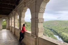 Visiter le Tarn et Garonne : cinéma, patrimoine et gastronomie