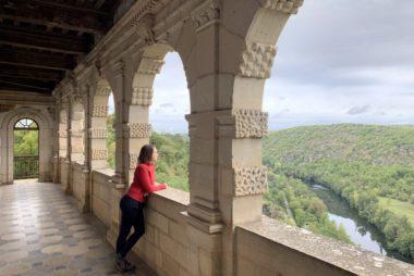 bruniquel-chateau