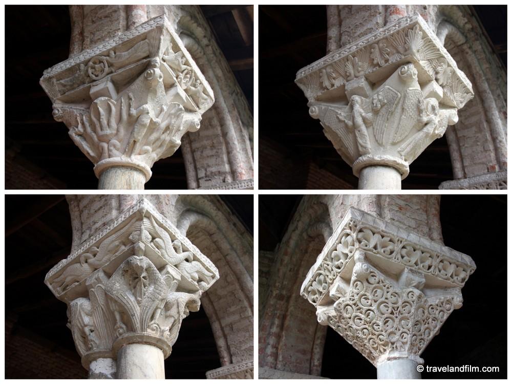 chapiteaux-cloitre-abbaye-moissac