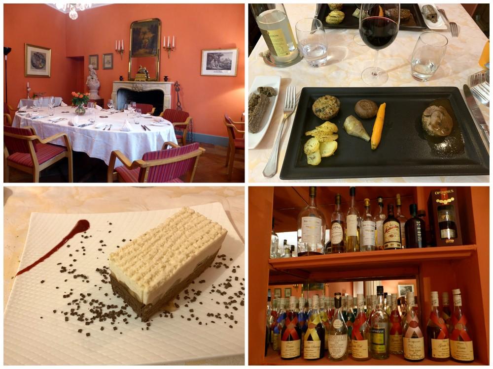 manoir-saint-jean-moissac-gastronomie
