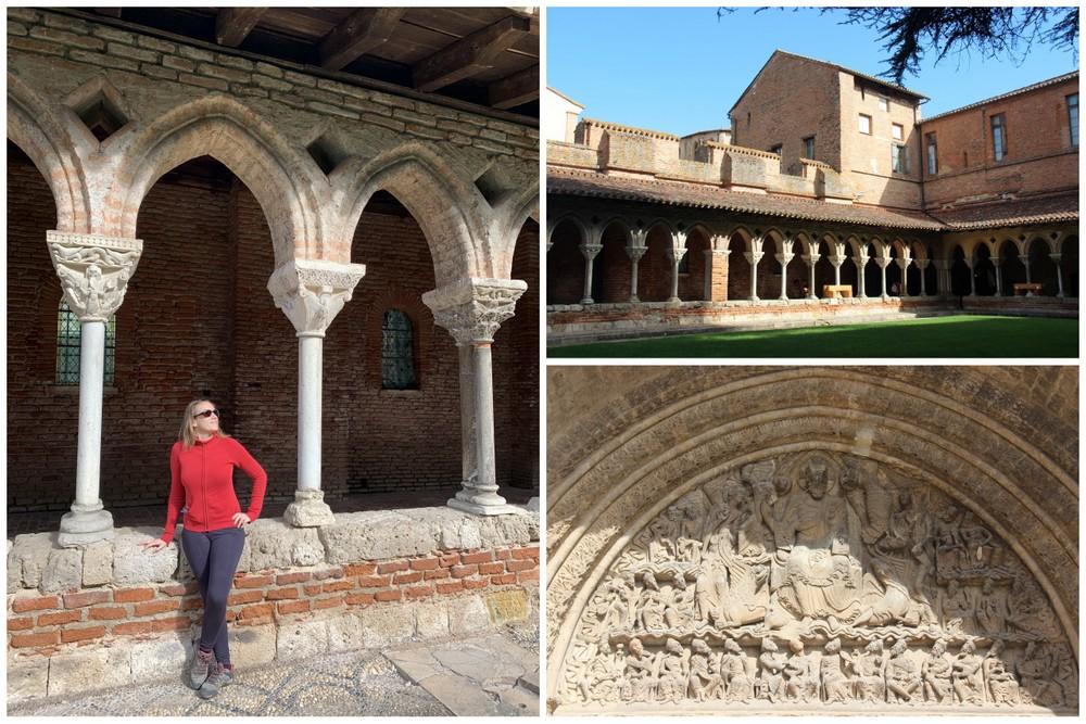 moissac-abbaye-cloitre-patrimoine-unesco