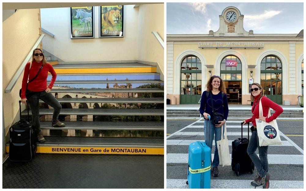 montauban-gare