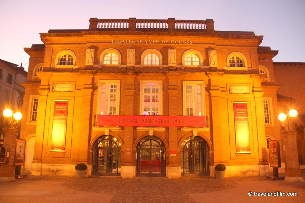 montauban-theatre-olympe-de-gouges