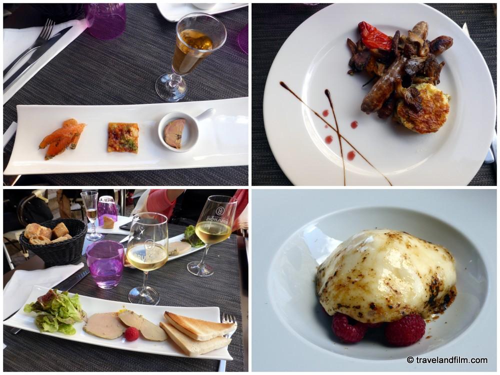 restaurant-le-florentin-moissac