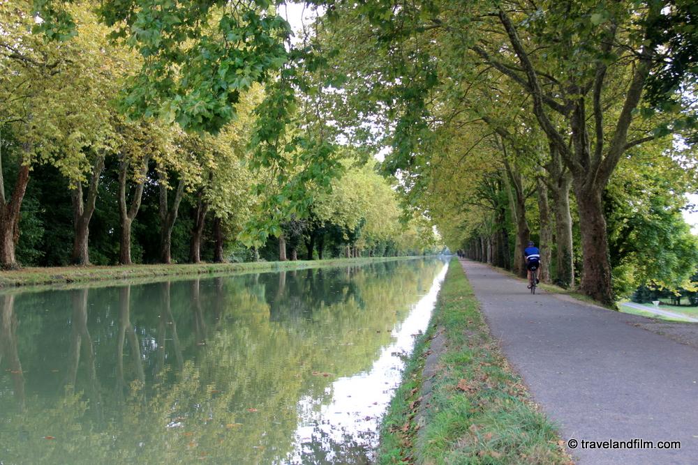 tarn-et-garonne-canal-des-deux-mers