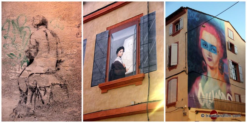 tarn-et-garonne-montauban-street-art