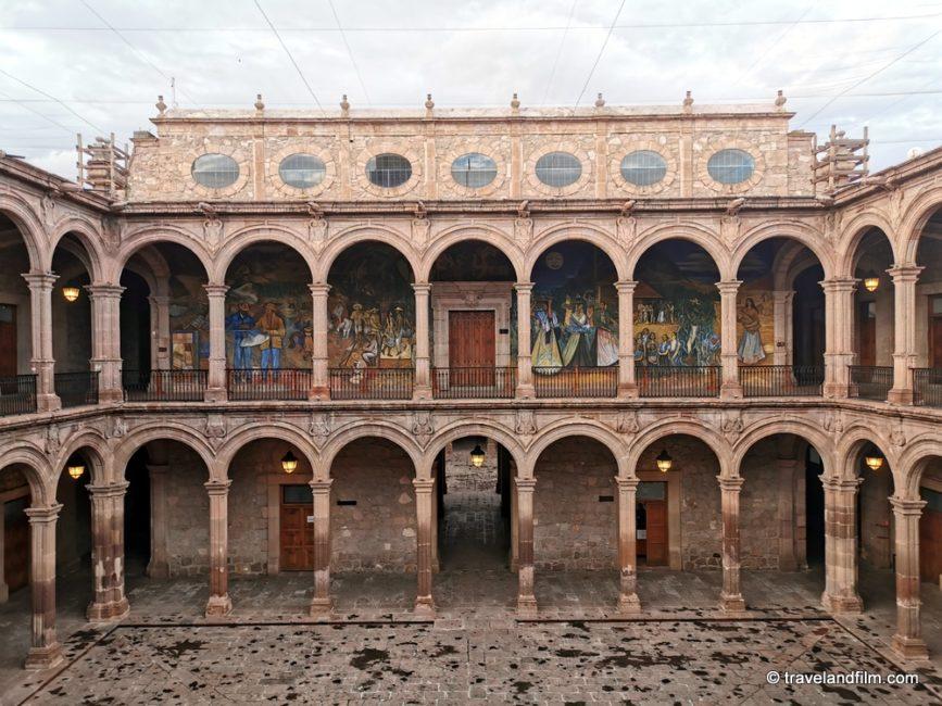 michoacan-palacio-gobierno