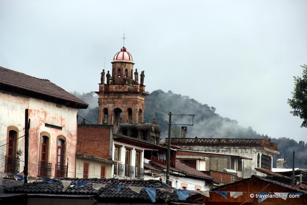 michoacan-patzcuaro