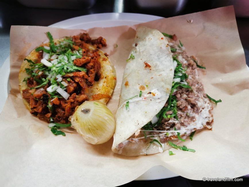 michoacan-tacos-morelia