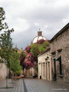 morelia-michoacan