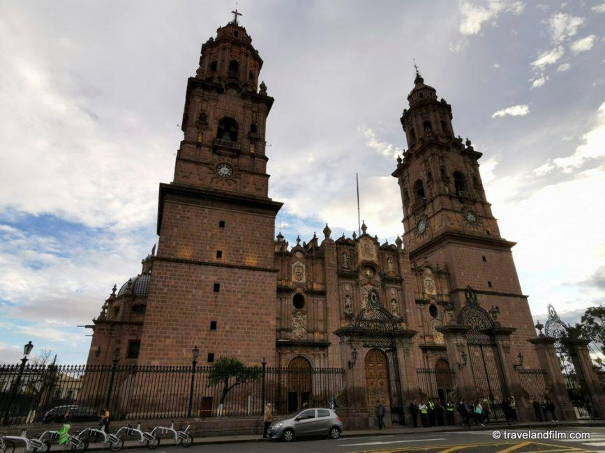 morelia-michoacan-catedral