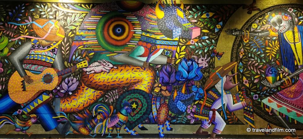 mural-morelia-michoacan