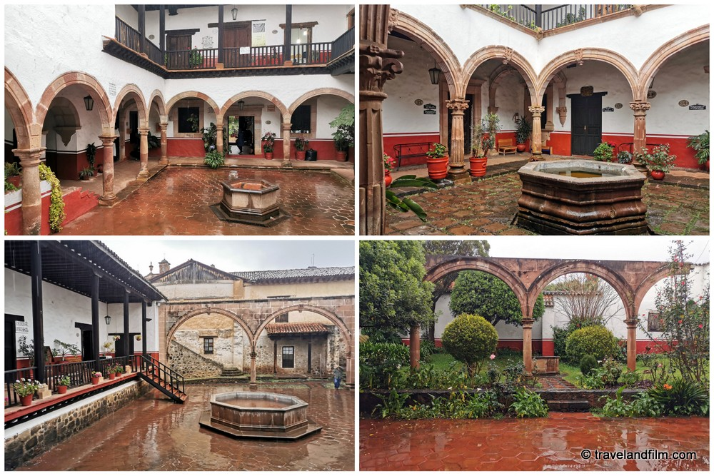 patcuaro-casa-11-patios-michoacan