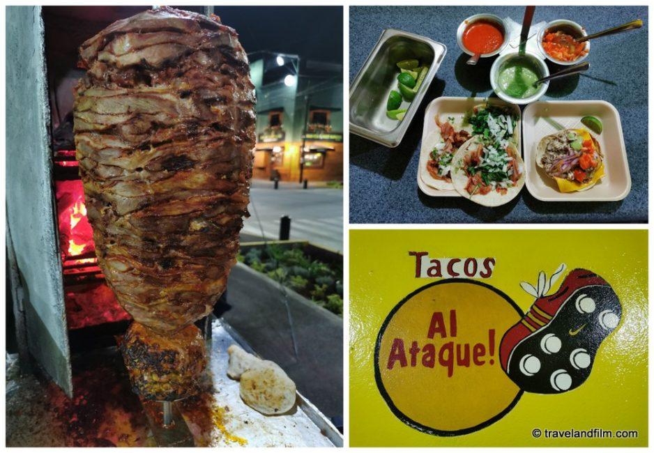 tacos-el-ataque-morelia