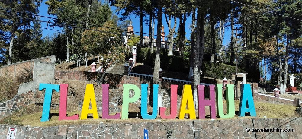 tlalpujahua-michoacan