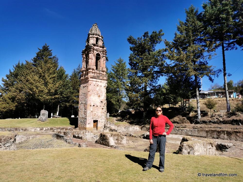 tlalpujahua-ruines-michoacan