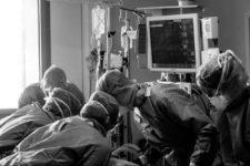 Le confinement et crise du coronavirus en France – témoignages 2/2