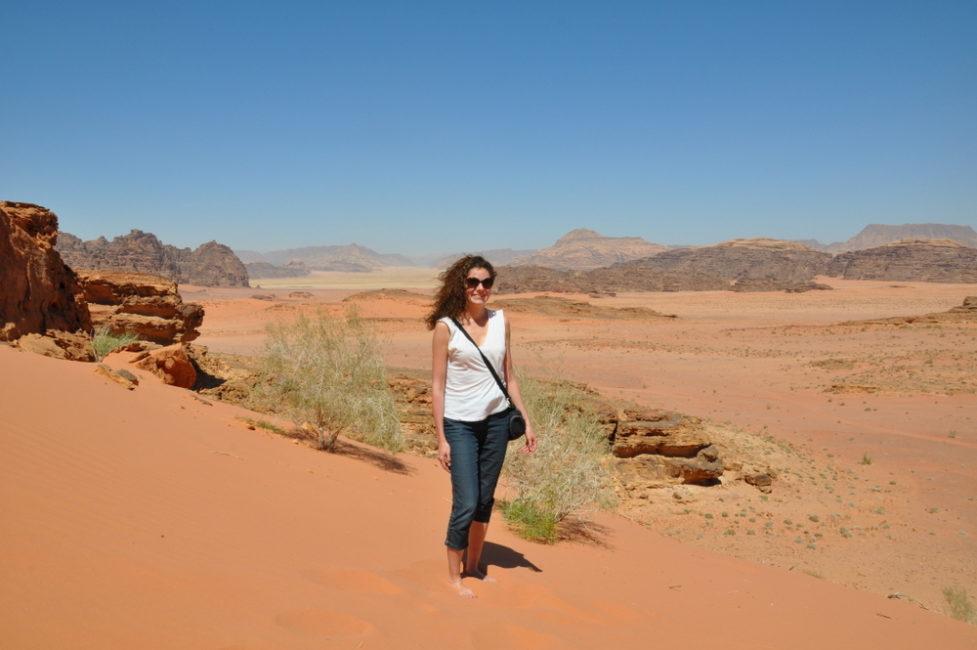 sarah-desert-wadi-rum-jordanie