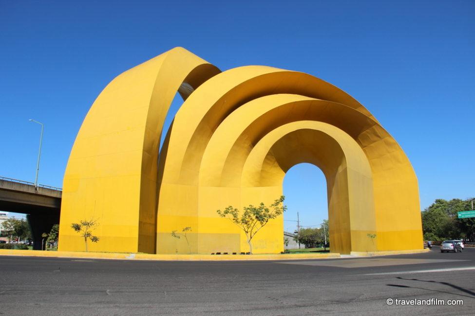 arcos-del-milenio-guadalajara