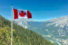 6 choses à savoir avant de partir en voyage au Canada