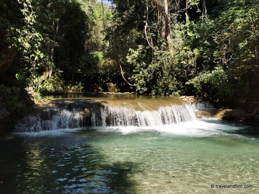 cascadas-el-llano-oaxaca-mexico