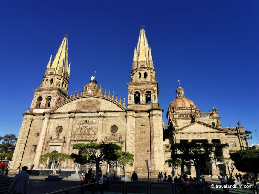 cathedrale-guadalajara-jalisco