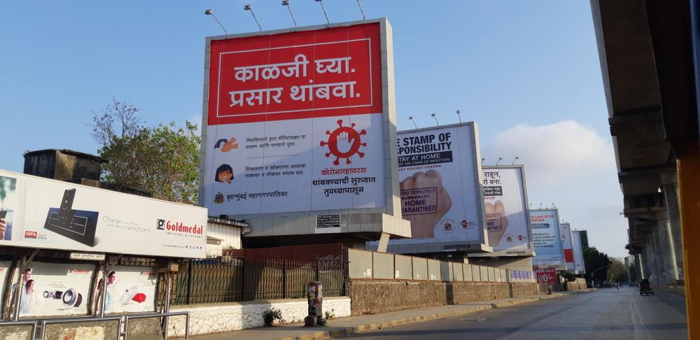 confinement-asie-mumbai-inde